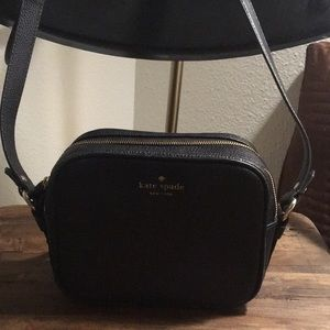 Kate Spade Camera Bag